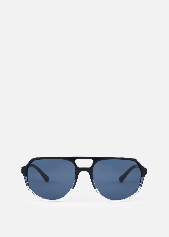 EMPORIO ARMANI Sunglasses EA4111 Sunglasses U r