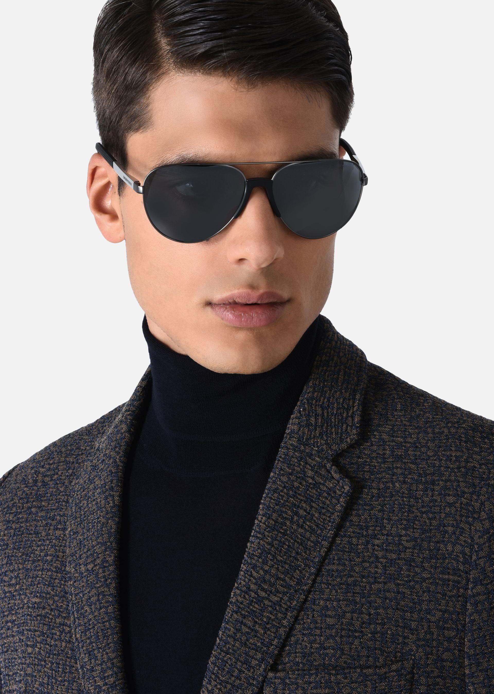 EMPORIO ARMANI Sunglasses EA2059 Sunglasses U a