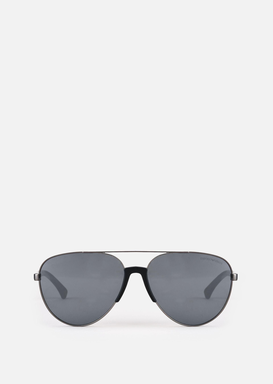 EMPORIO ARMANI Sunglasses EA2059 Sunglasses U r