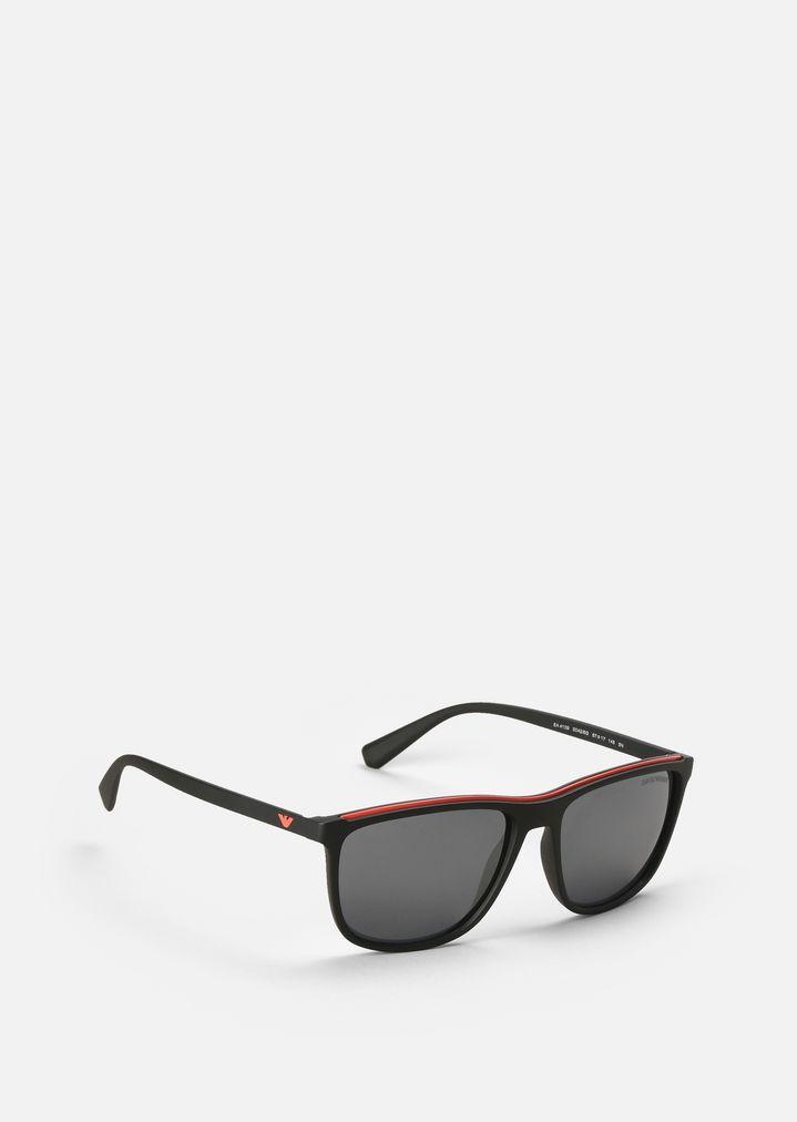 640df63e98 Sunglasses 4109