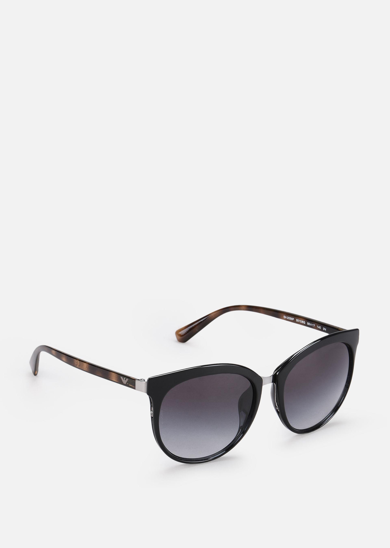 c7045414dd8 Emporio Armani Sunglasses For Women