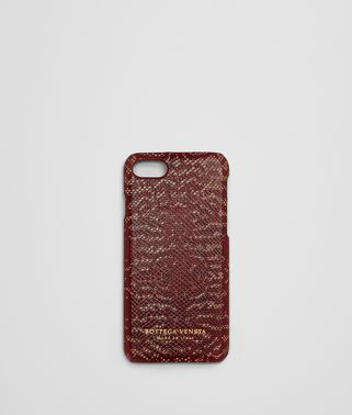 GIGOLO RED KARUNG HIGH-TECH CASE