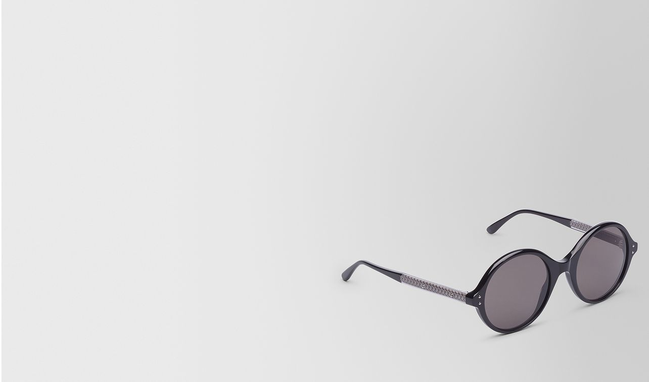 nero acetate sunglasses landing