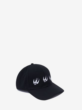 Swallow Baseball Cap