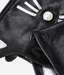 KARL LAGERFELD Choupette Gloves 8_r
