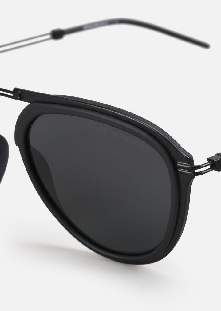 53dfb61b788c Home · Emporio Armani  Sunglasses 2056. EMPORIO ARMANI