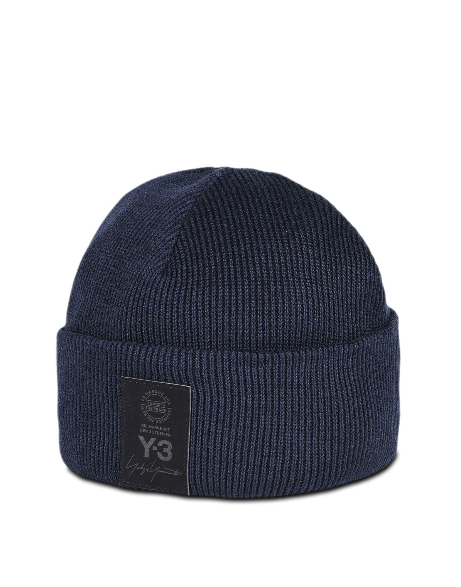 beanie hat - Red Yohji Yamamoto 0Jezr2bY