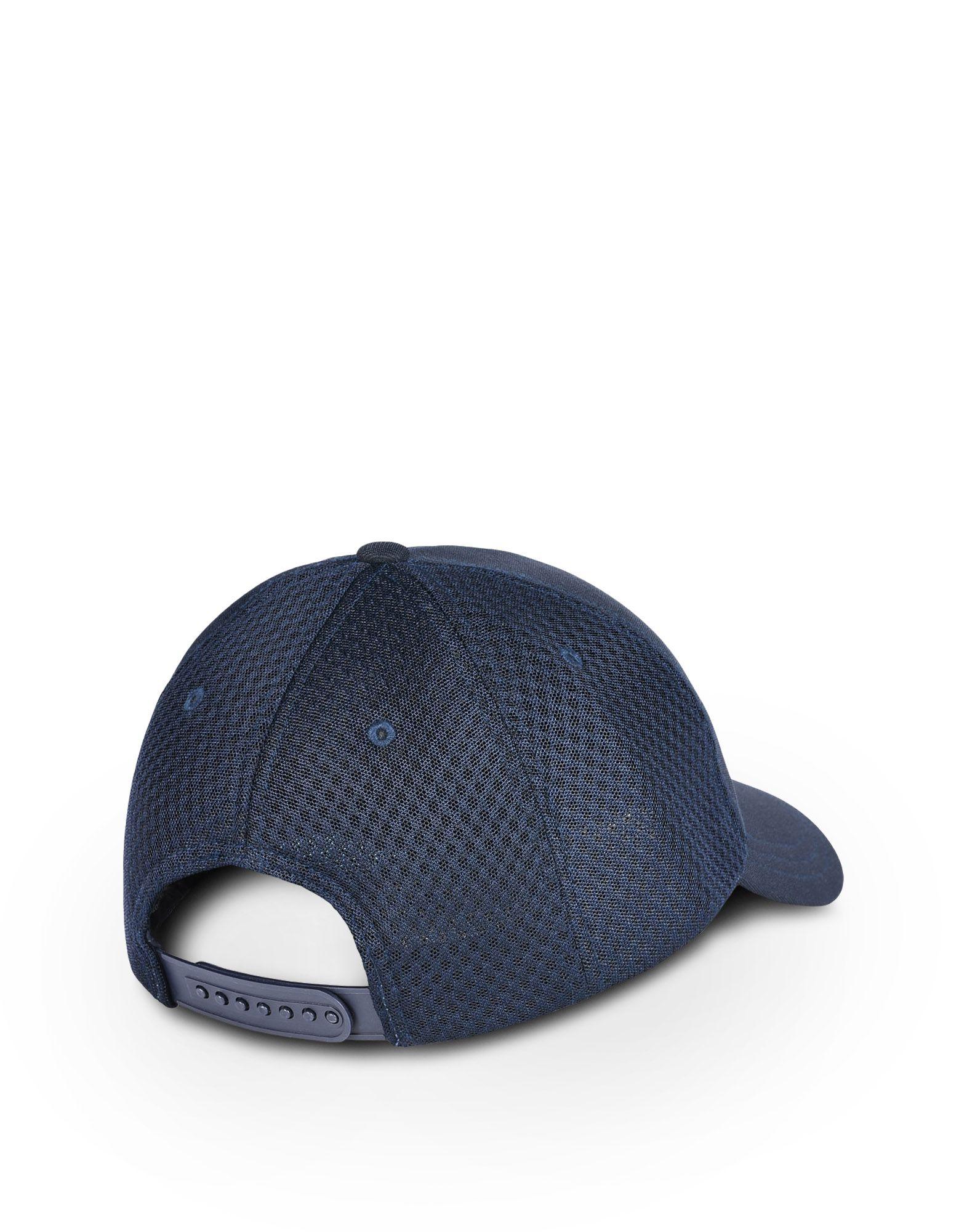 ... Y-3 Y-3 TRUCKER CAP Cap E r ... 2880ee0755c3