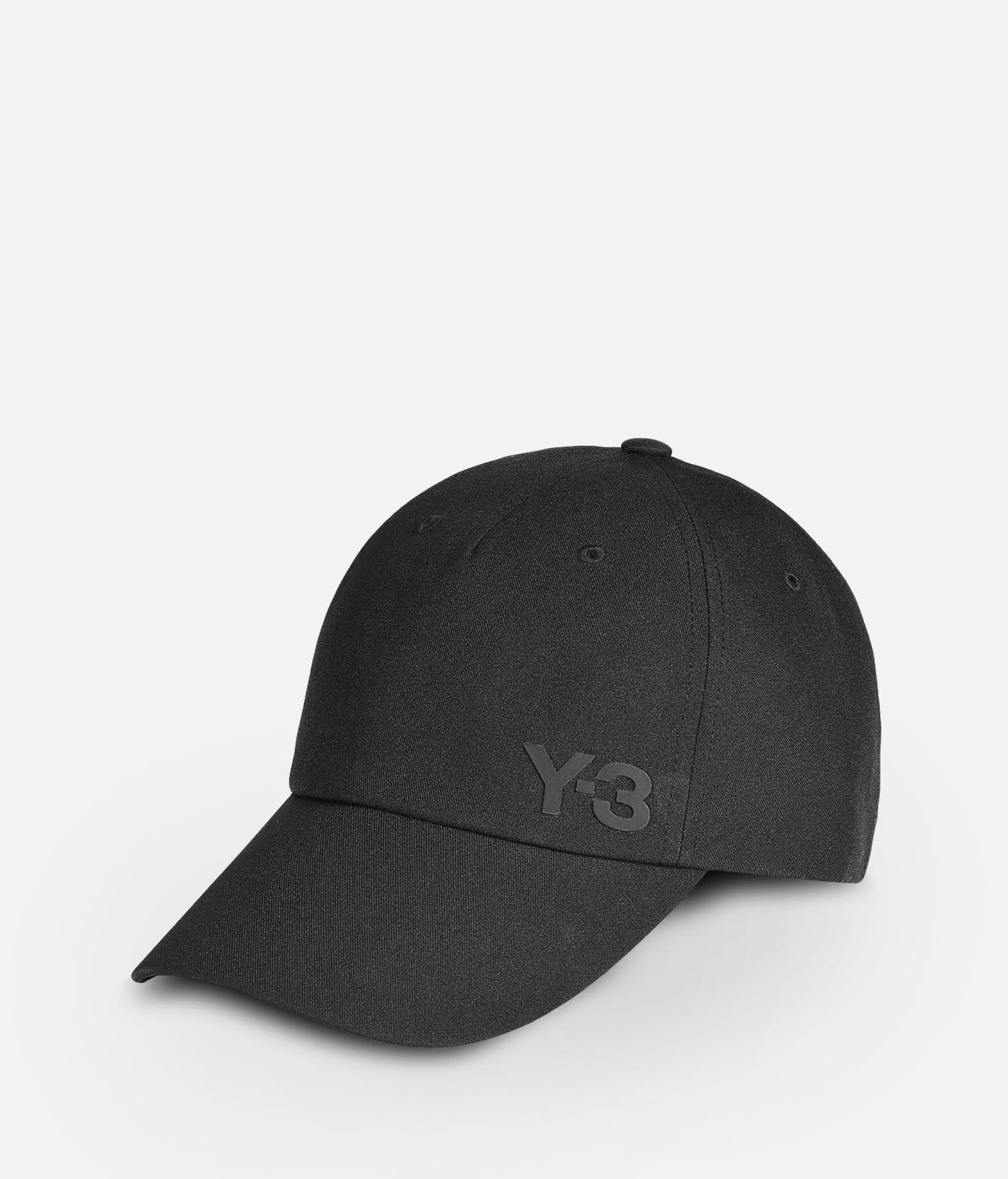 b2cf5233066 ... Y-3 Y-3 LUX CAP Cap E f ...