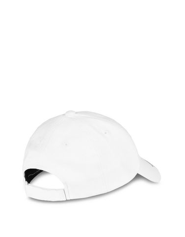 Y-3 CAP OTHER ACCESSORIES man Y-3 adidas