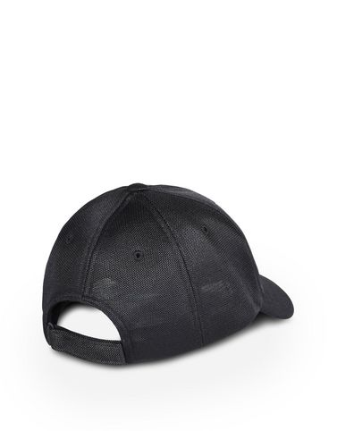 Y-3 BADGE CAP OTHER ACCESSORIES woman Y-3 adidas