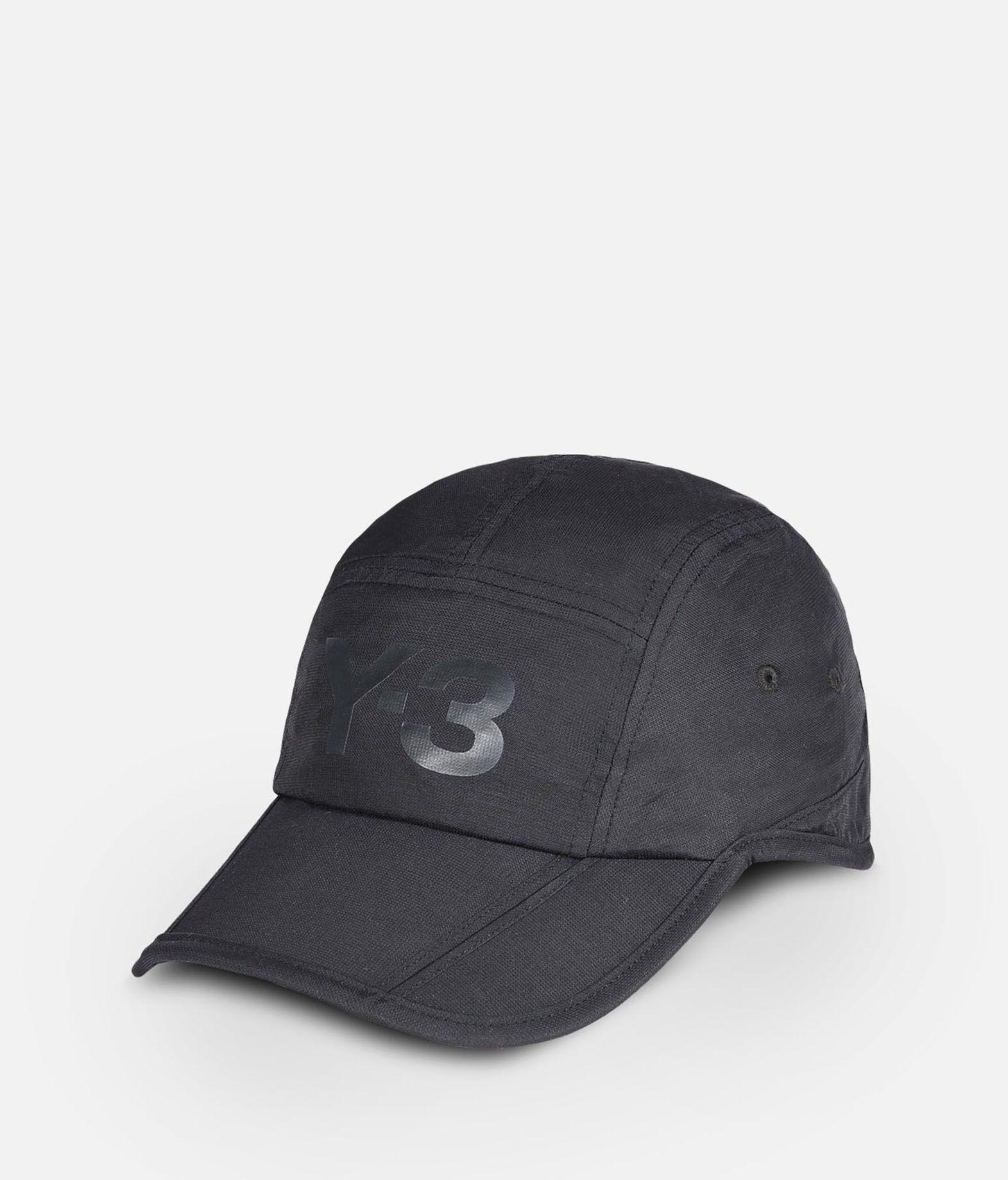 8534b452ee20e ... Y-3 Y-3 FOLDABLE CAP Cap E f ...