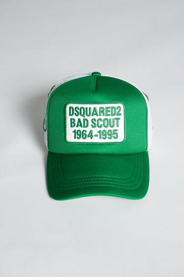 DSQUARED2 Hat Man BCM0023135500012124 b
