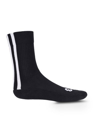 Y-3 STRIPE SOCKS OTHER ACCESSORIES woman Y-3 adidas