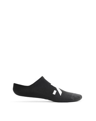 Y-3 TANGUTSU OTHER ACCESSORIES unisex Y-3 adidas