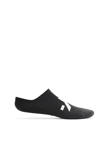 Y-3 INVISOCKS OTHER ACCESSORIES man Y-3 adidas