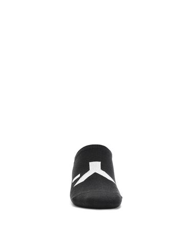 Y-3 Invisible Sock E Y-3 INVISOCKS r