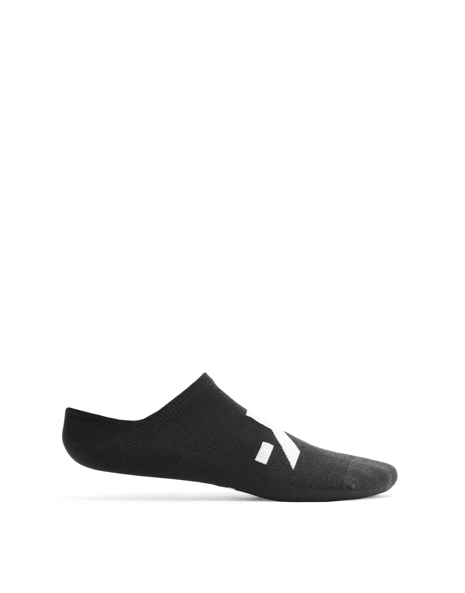 Y-3 Y-3 INVISOCKS Invisible Sock E f
