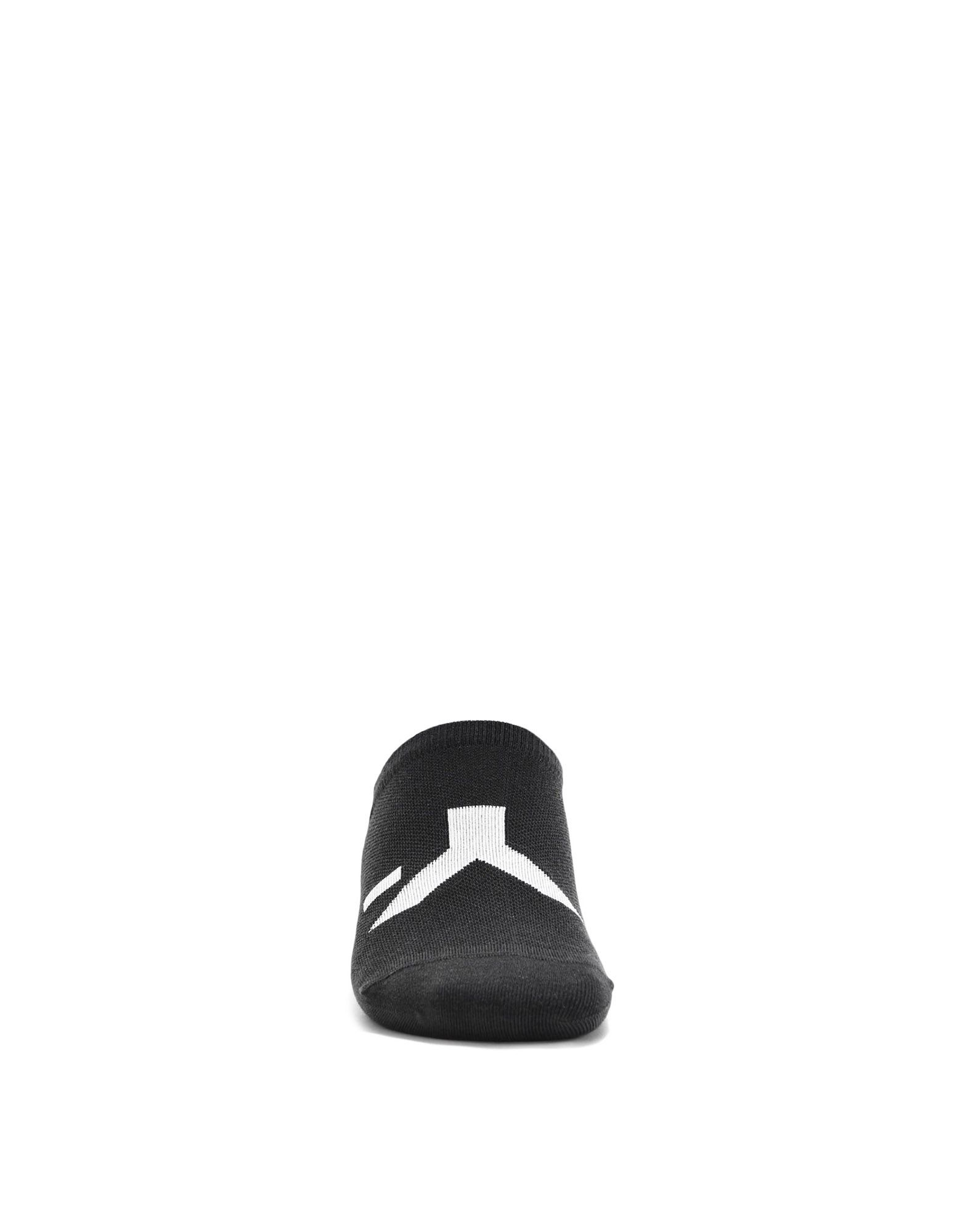 Y-3 Y-3 INVISOCKS Invisible Sock E r