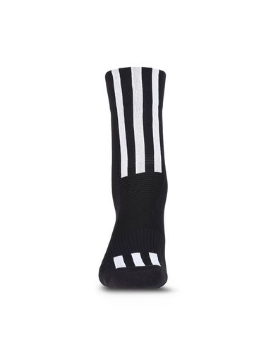 Y-3 TECH SOCKS OTHER ACCESSORIES man Y-3 adidas