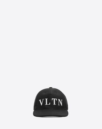 VALENTINO GARAVANI SPECIAL HATS D PW2H0A11UWG 0NO f