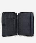 K/Ikonik iPad-Hülle