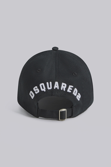 DSQUARED2 运动服 [*** pickupInStoreShippingNotGuaranteed_info ***] S74GU0281S25030988 b