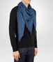 BOTTEGA VENETA ROYAL SILK SCARF Scarf or other Man rp