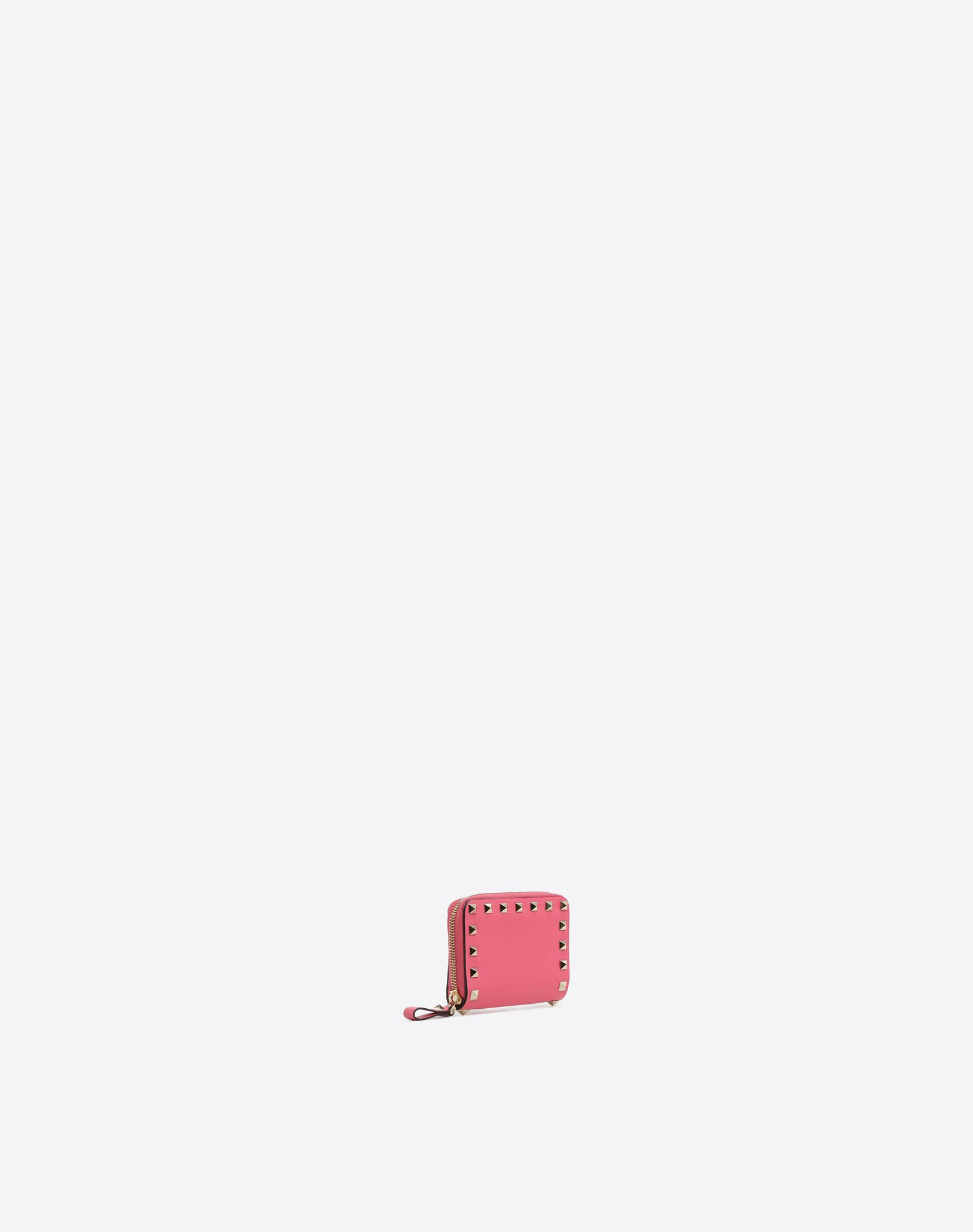 VALENTINO Studs Solid colour  46554006on