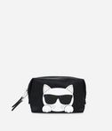 K/Ikonik Beauty Case Choupette