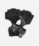 KARL LAGERFELD K/Party Glove 8_f