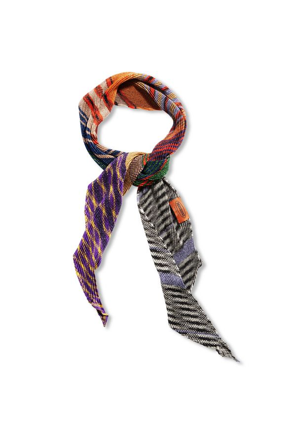 ACCESSORIES - Scarf Missoni