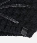 KARL LAGERFELD Bonnet Choupette Luxury 8_d