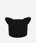 KARL LAGERFELD Bonnet Choupette Luxury 8_r