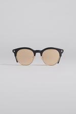 DSQUARED2 Connor Sunglasses Man