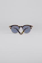 DSQUARED2 Connor Sunglasses_ Man