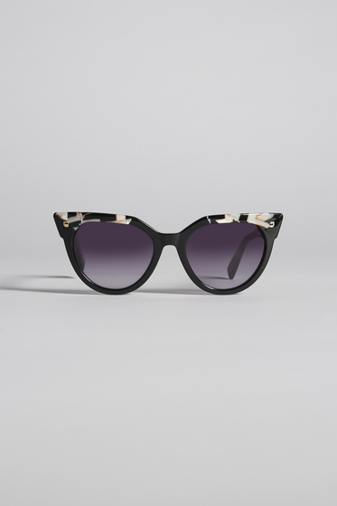 DSQUARED2 Sunglasses_ Woman DQ0278MET52P b