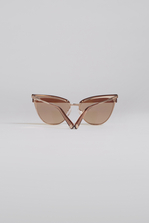 DSQUARED2 Linda Sunglasses_ Woman