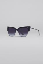 DSQUARED2 Federica Sunglasses_ Woman