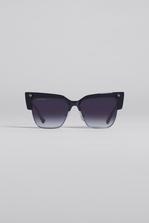 DSQUARED2 Federica Sunglasses Woman