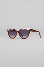 DSQUARED2 Eva Sunglasses_ Woman