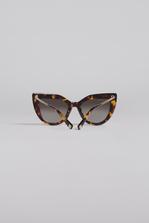 DSQUARED2 Anna Sunglasses Woman