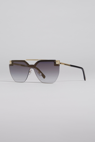 DSQUARED2 Brille Damen DQ029852N b