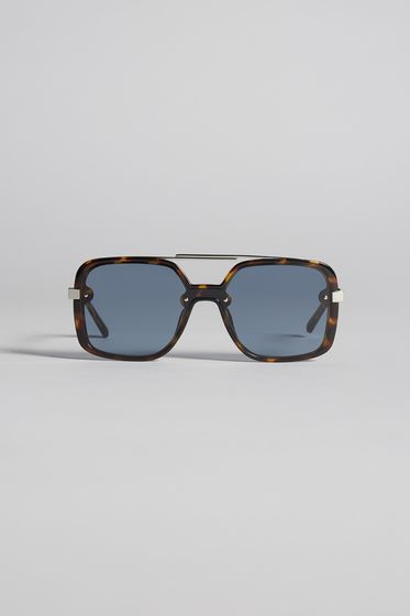 DSQUARED2 Ivo Sunglasses_ Man