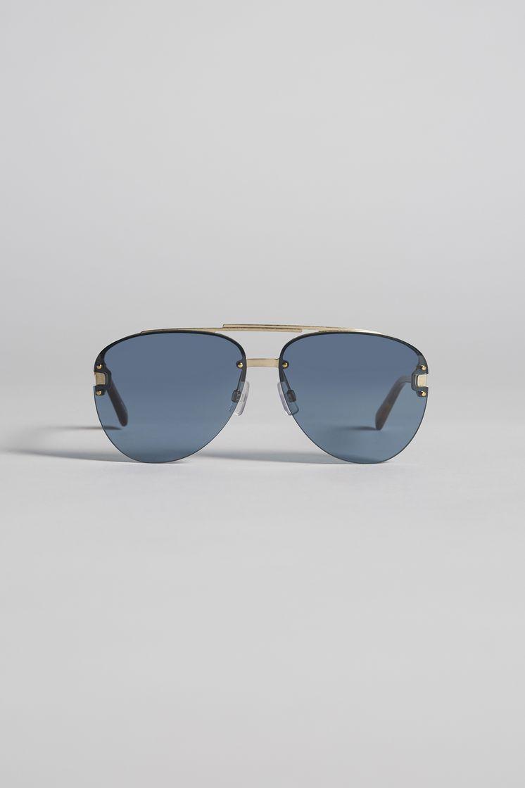 DSQUARED2 DQ0274MET34V Sunglasses_ E m
