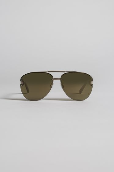 DSQUARED2 Sunglasses_ E DQ0267PAN05B m