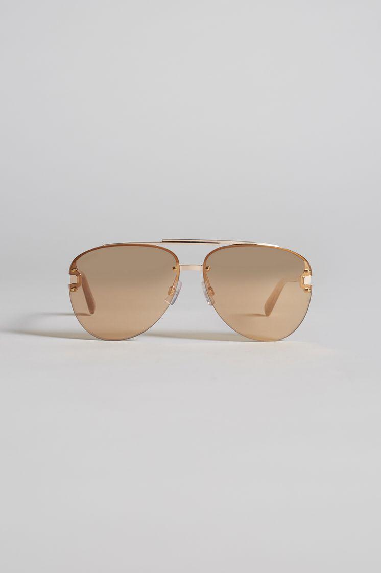 DSQUARED2 DQ0274MET38Z Sunglasses_ E m