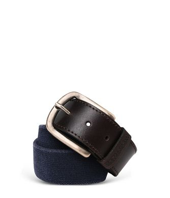 NAPAPIJRI PALLET MAN BELT,DARK BLUE