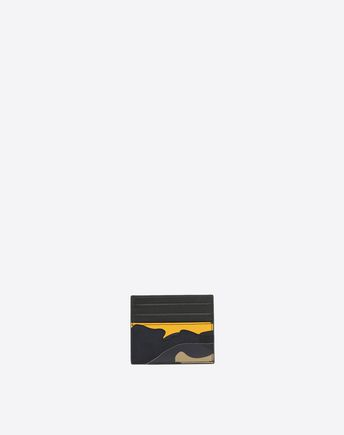 VALENTINO GARAVANI UOMO CARD CASE U PY2P0688VH3 0RO f