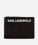 Karl'S Essential Pouch